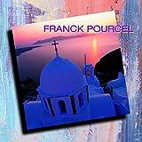 フランク・プゥルセル