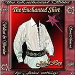The Enchanted Shirt | John Hay