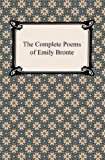 Image of The Complete Poems of Emily Bronte [with Biographical Introduction]