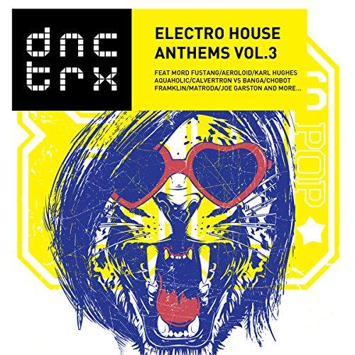 a-new-world-original-mix