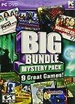 Big Bundle Mystery Pack - Bundle Edition