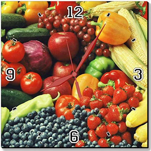 Order Fresh Vegetables Online