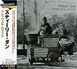 Steely Dan Pretzel Logic [Re-Issue]
