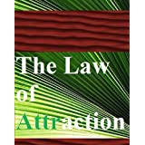 The law of attraction: New Thought and Divine Science library