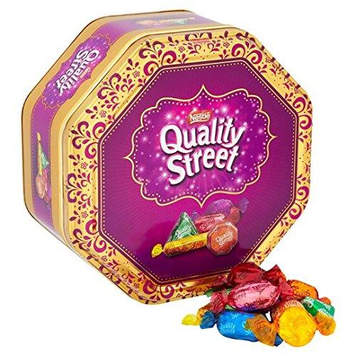 nestle-quality-street-bombones-de-chocolate-1-caja
