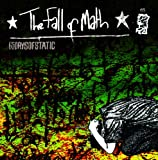The Fall of Math (Deluxe Re-Issue) [VINYL] 65daysofstatic