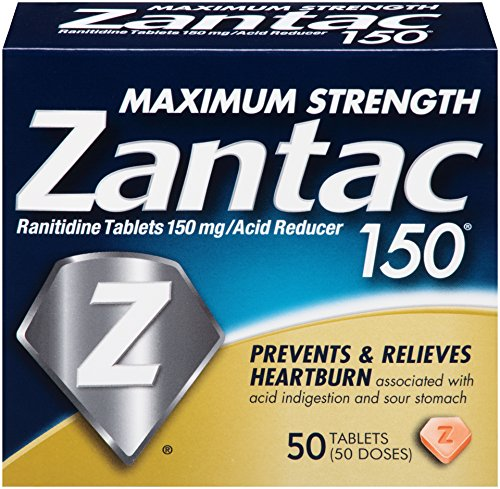 zantac-150-maximum-strength-50-count