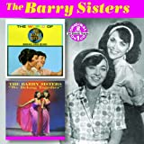 The World Of The Barry Sisters / We Belong Together