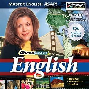 Quickstart English | []