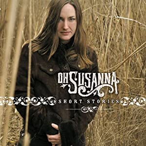 Oh Susanna - 癮 - 时光忽快忽慢,我们边笑边哭!