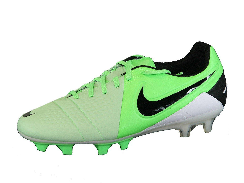 Nike_CTR360_Maestri_III_FG