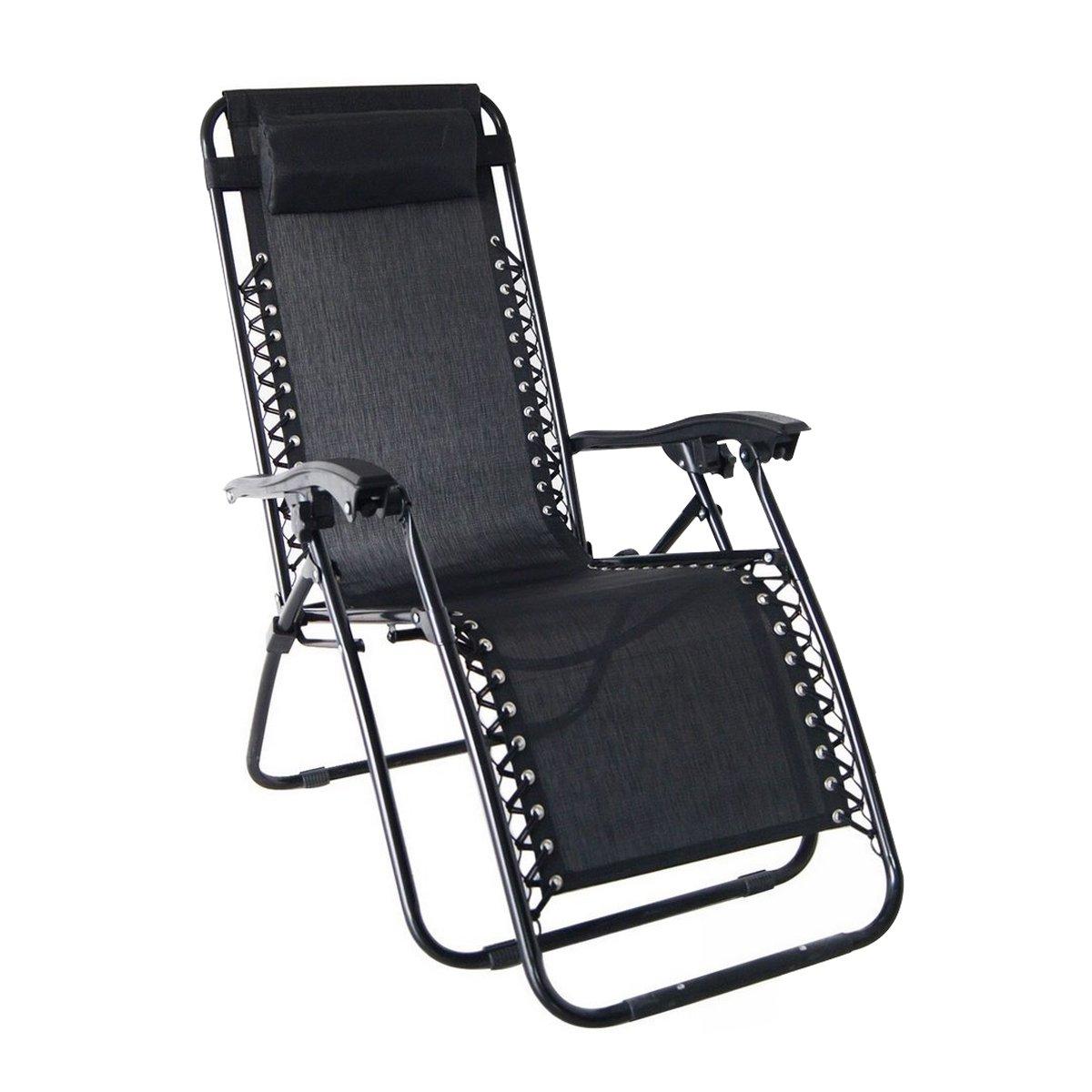 Bliss Zero Gravity Chair