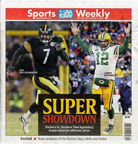 usa-today-sports-weekly