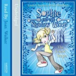 Sophie and the Shadow Woods (5) – The Icicle Imps | Linda Chapman,Lee Weatherly