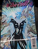 img - for (First Printing) Justice League of America Comic Book 7.2 Killer Frost #1 3D Motion Cover