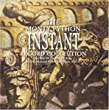 Instant Record Collection: The Pick of the Best of Some Recently Repeated Python Hits Again, Vol. 2