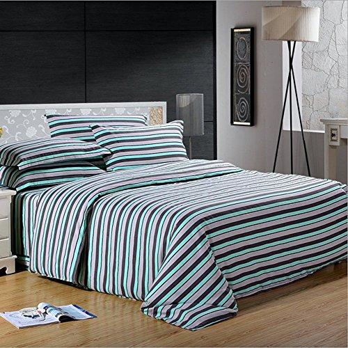 Matching Christmas Family Pajamas front-1066755