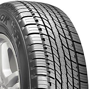 Hankook Ventus AS RH07 All-Season Tire - 275/60R20 119H