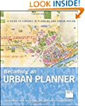 Becoming an Urban Planner: A Guide to...