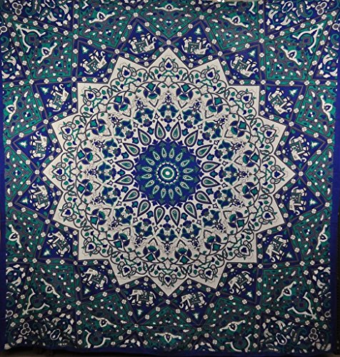 Cool Bedspreads 179127 front