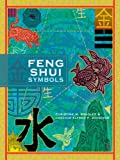 img - for Feng Shui Symbols: A User's Handbook book / textbook / text book