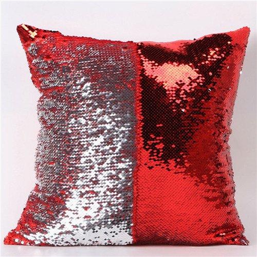 fairyteller-double-color-glitter-sequins-throw-pillow-case-cafe-home-decor-cushion-covers-capa-de-al