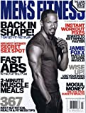 Men's Fitness [US] November 2013 (�P��)