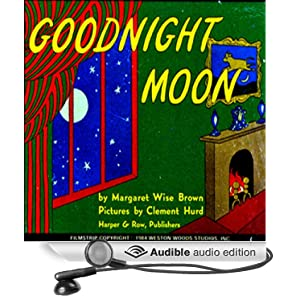 Goodnight moon book images