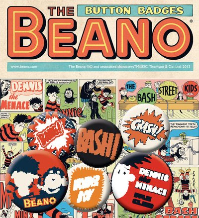 gb-eye-the-beano-dennis-the-menace-classic-badge-pack
