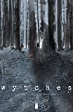 Wytches Image