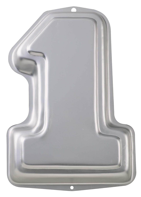 Wilton Aluminum Cake Pans 16 Designs Ebay