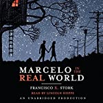 Marcelo in the Real World | Francisco Stork