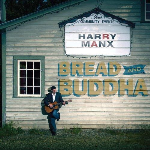 Bread & Buddha