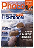 Compétence Photo n° 47 - Bien débuter avec Lightroom