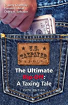 The Ultimate Rip-Off: A Taxing Tale