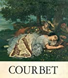 img - for Gustave Courbet (1819-1877) book / textbook / text book