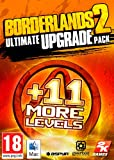 Borderlands 2: Ultimate Vault Hunters Upgrade Pack [Online Game Code]