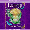 Inkdeath: Inkheart Trilogy, Book 3
