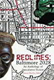 img - for REDLINES: Baltimore 2028 book / textbook / text book