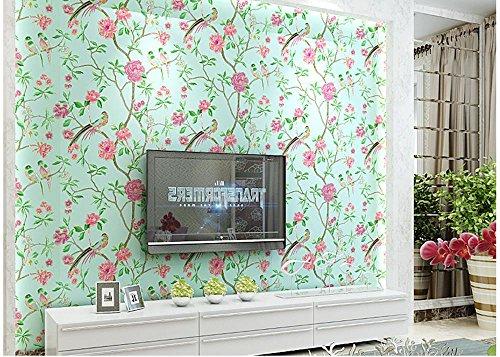 3d-vliestapete-pastorale-chinesischen-stil-geeignet-fur-schlafzimmer-wohnzimmer-sofa-tv-hintergrund-