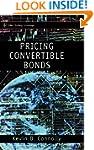 Pricing Convertible Bonds