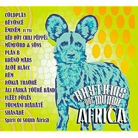 Viva La Vida Coldplay Mp3 Download