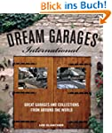 Dream Garages International: Great Ga...