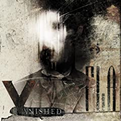 Vanished (Re-Entry Mix)