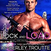 Lock and Load | Kimberley Troutte
