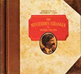 img - for The Mysterious Stranger book / textbook / text book