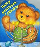 img - for Happy Hanukkah, Corduroy book / textbook / text book