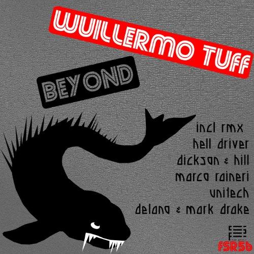Beyond (Hell Driver Remix)