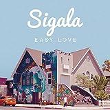 Easy Love (Original Mix)