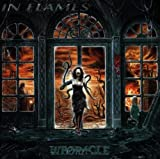 echange, troc In Flames - Whoracle